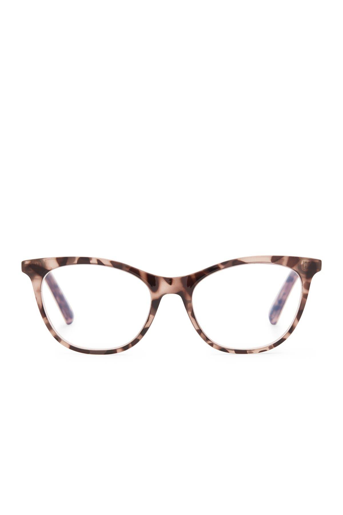 Image of DIFF Eyewear Kady 51mm Optical Frames
