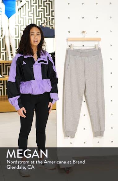 Essentials Sweatpants, sales video thumbnail