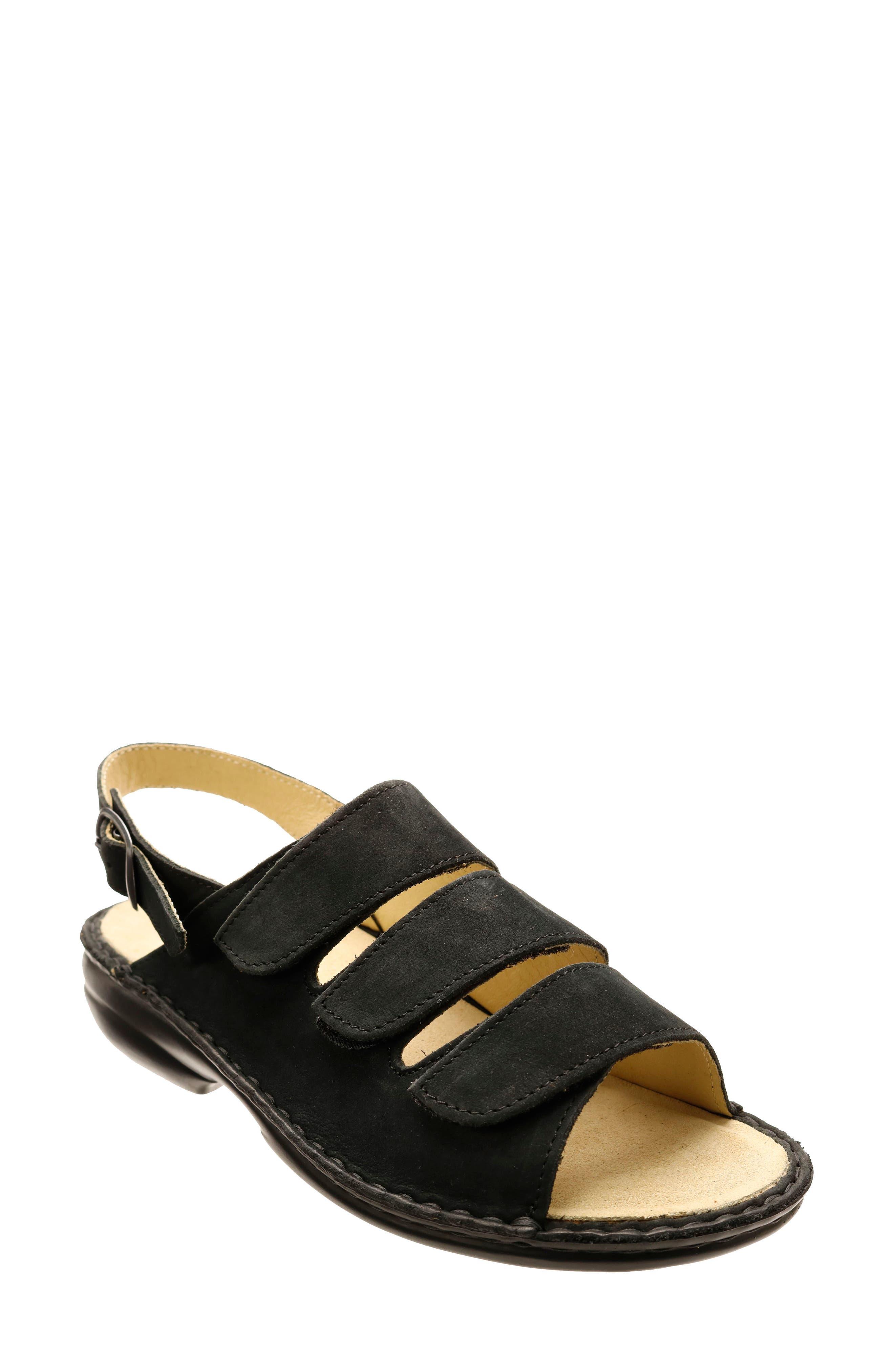 Brava Slingback Sandal