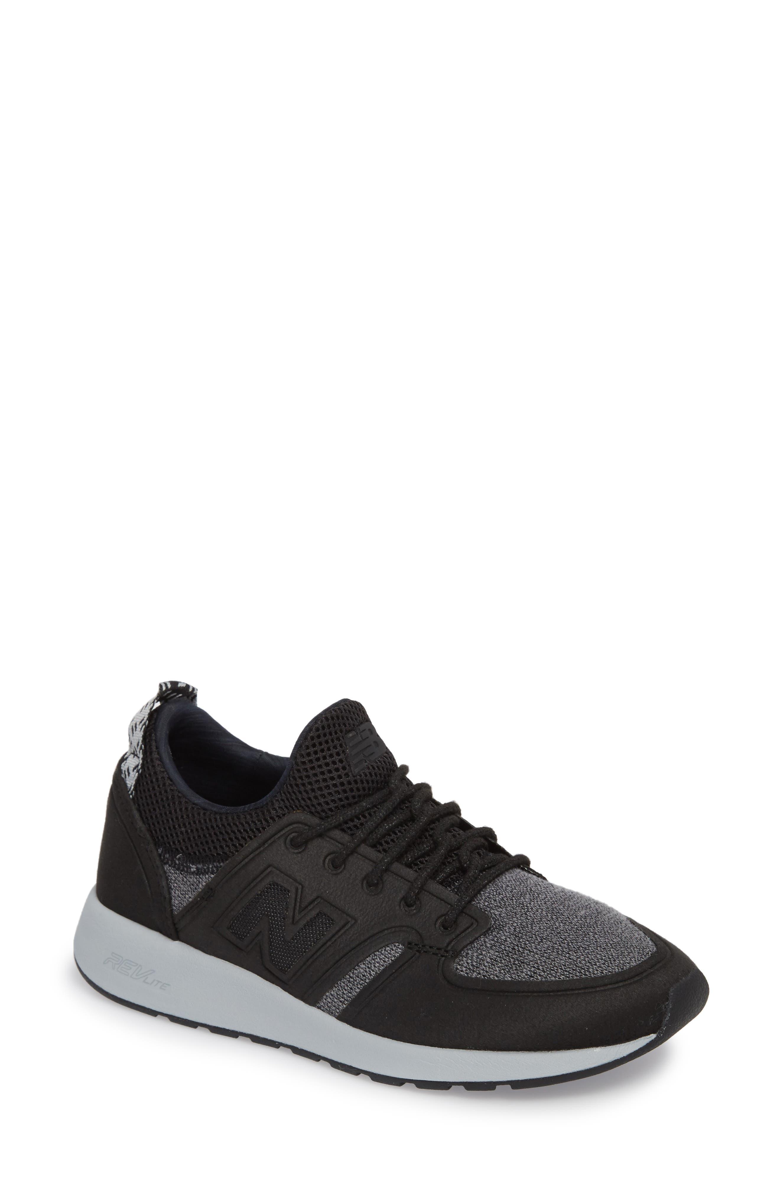 New Balance 420 Slip-On Sneaker (Women