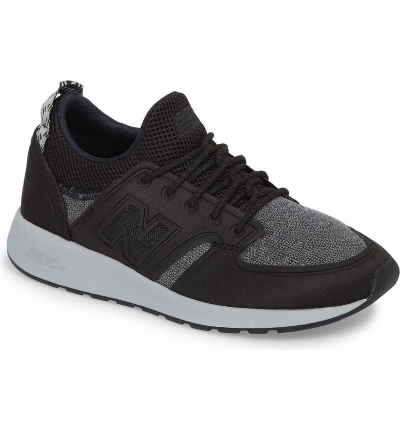 f5b584bd8f7da New Balance 420 Slip-On Sneaker (Women) | Nordstrom