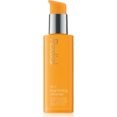 Space. nk. apothecary Rodial Vitamin C Brightening Cleanser