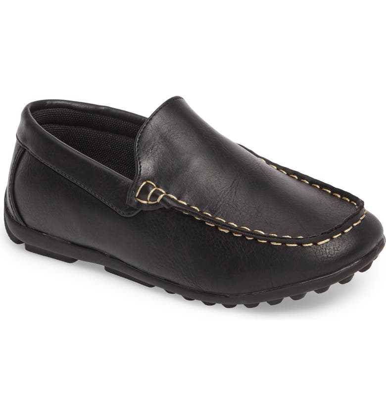 8dbf1069b47 Compton Driving Loafer