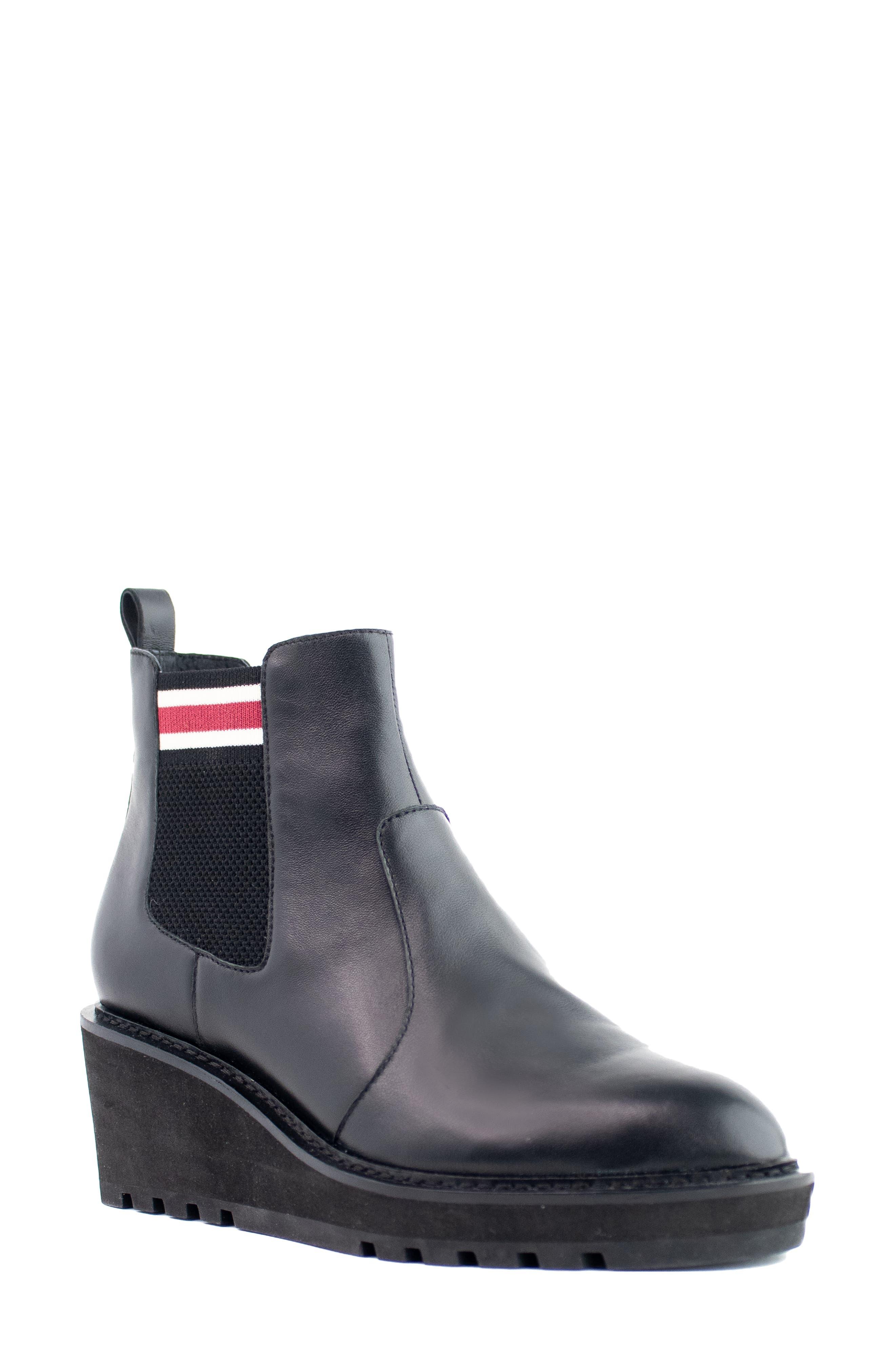 Gemma Boot