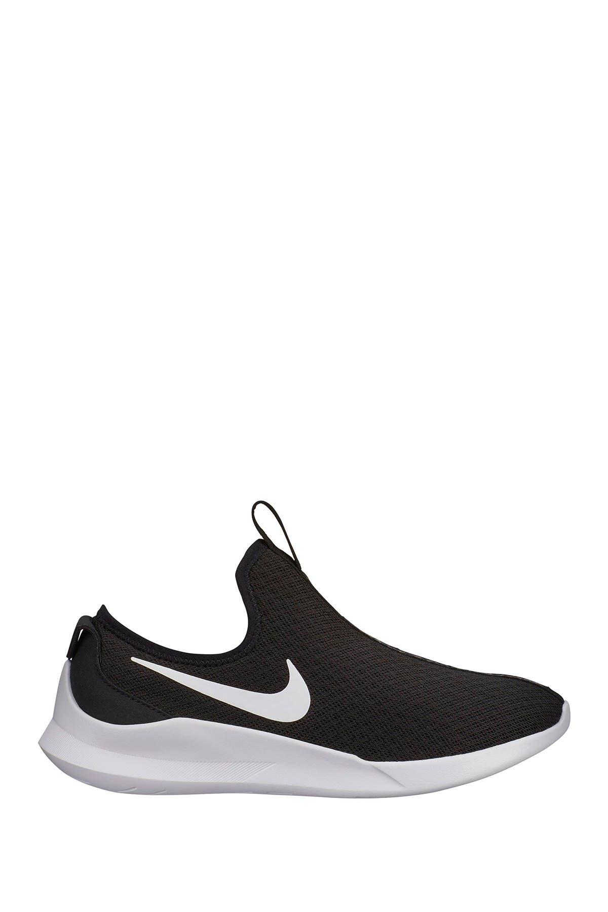 Image of Nike Viale Slip-On Sneaker