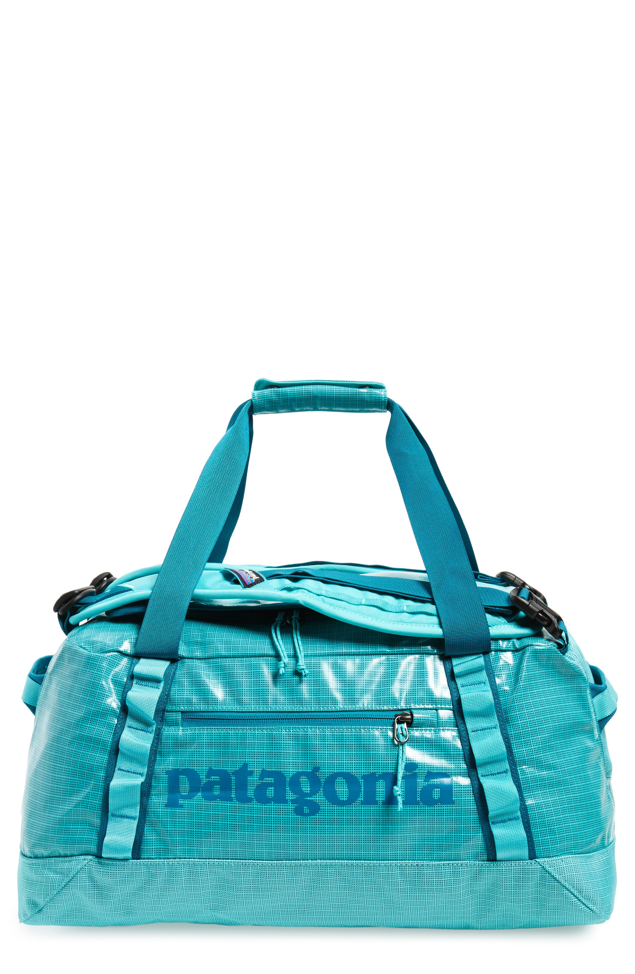 ,                             Black Hole Water Repellent 45-Liter Duffle Bag,                             Main thumbnail 53, color,                             403