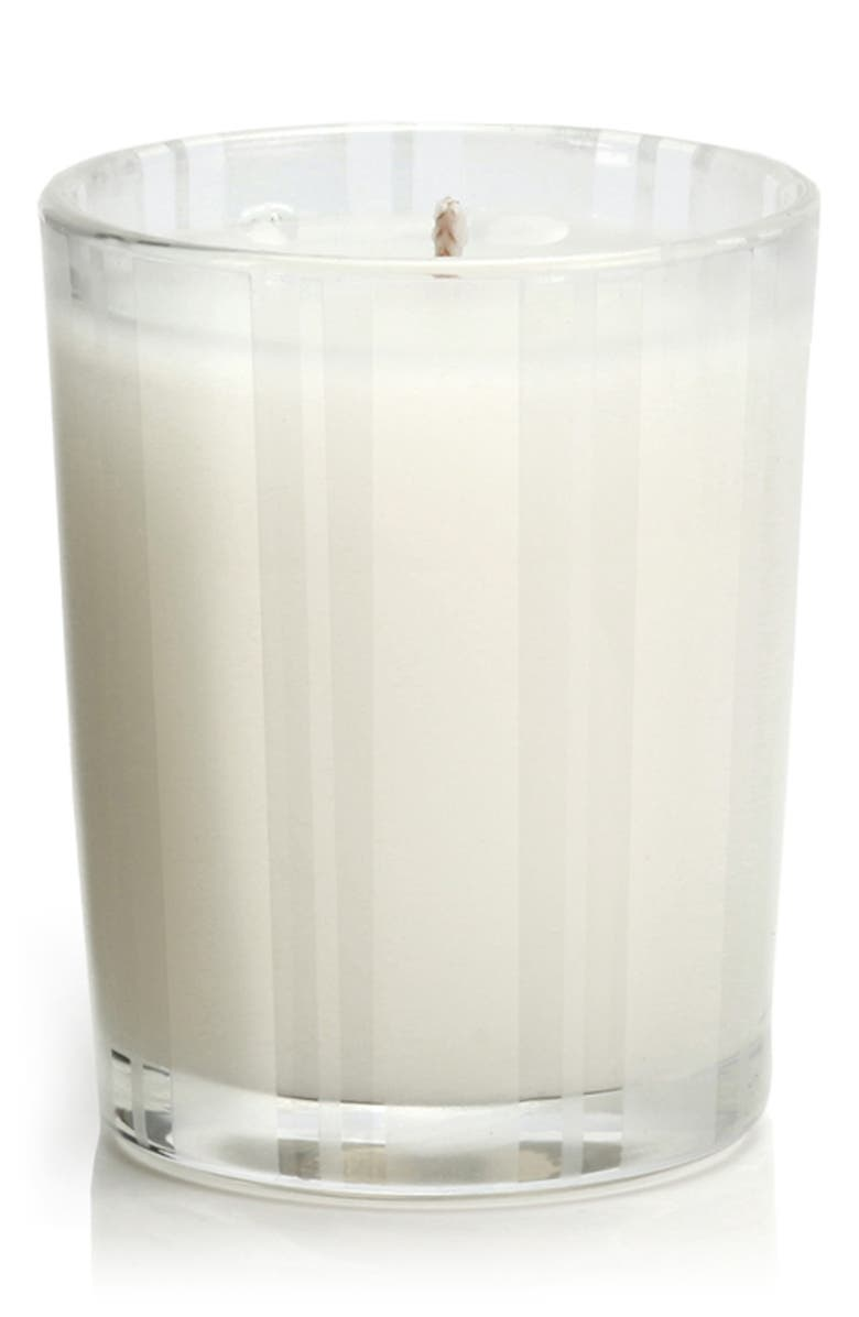 NEST NEW YORK Bamboo Candle, Main, color, NO COLOR