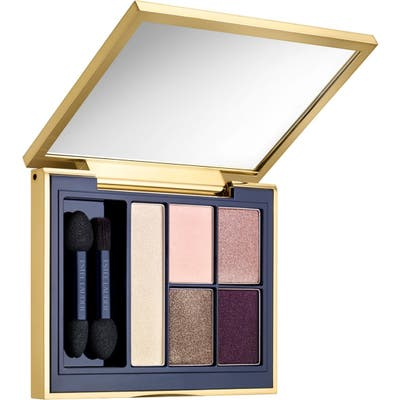 Estee Lauder Pure Color Envy Sculpting Eyeshadow Palette -
