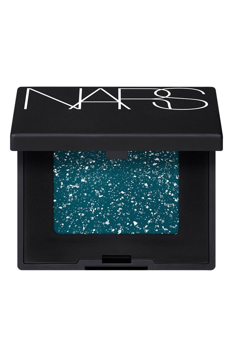 NARS Pure Pops Single Eyeshadow, Main, color, TROPIC