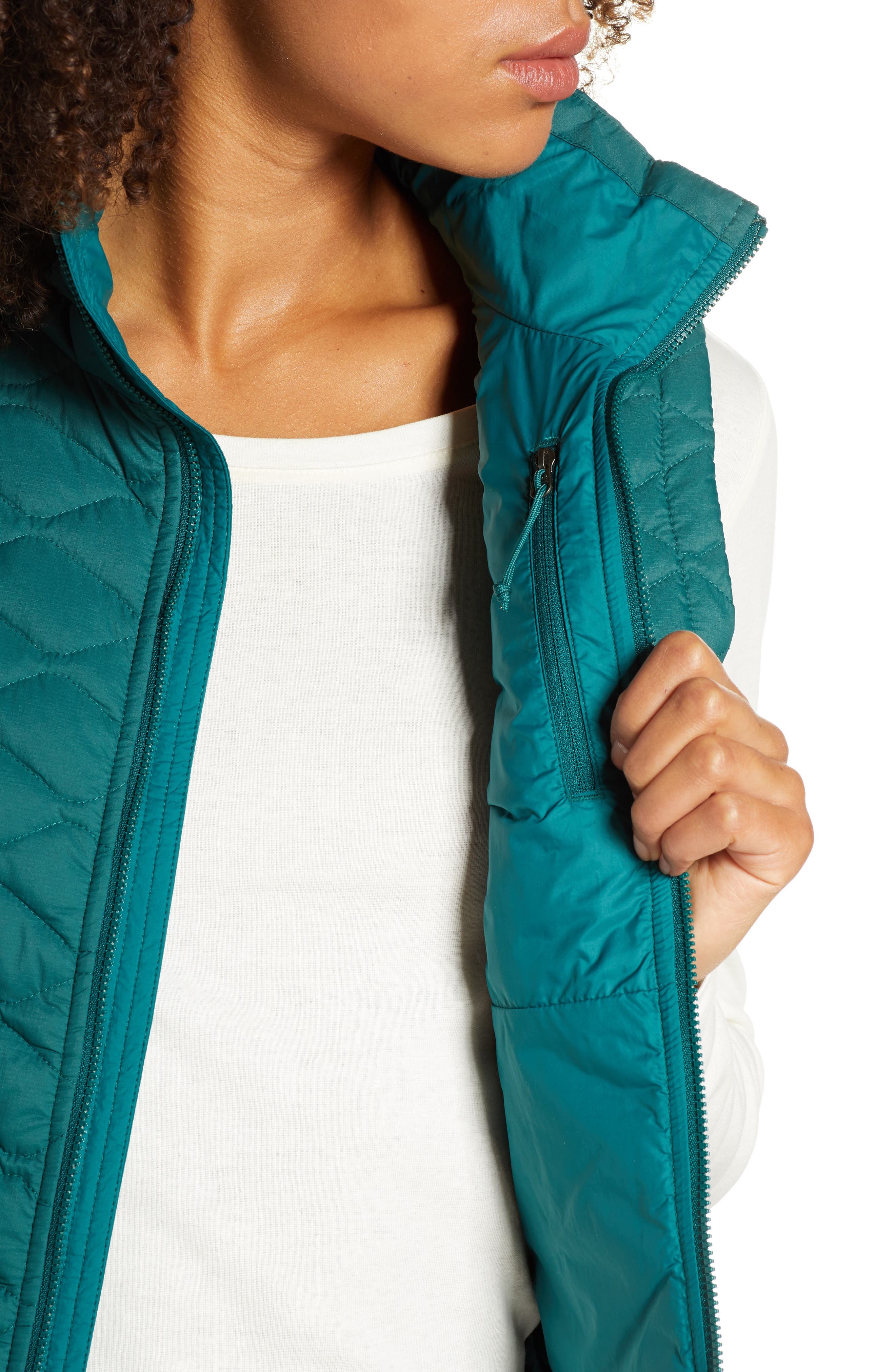 ,                             ThermoBall<sup>™</sup> PrimaLoft<sup>®</sup> Vest,                             Alternate thumbnail 29, color,                             301