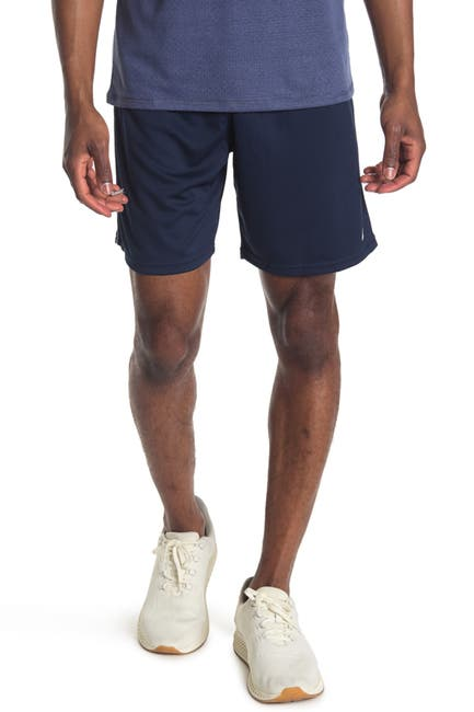 Image of ASICS X-Over Short