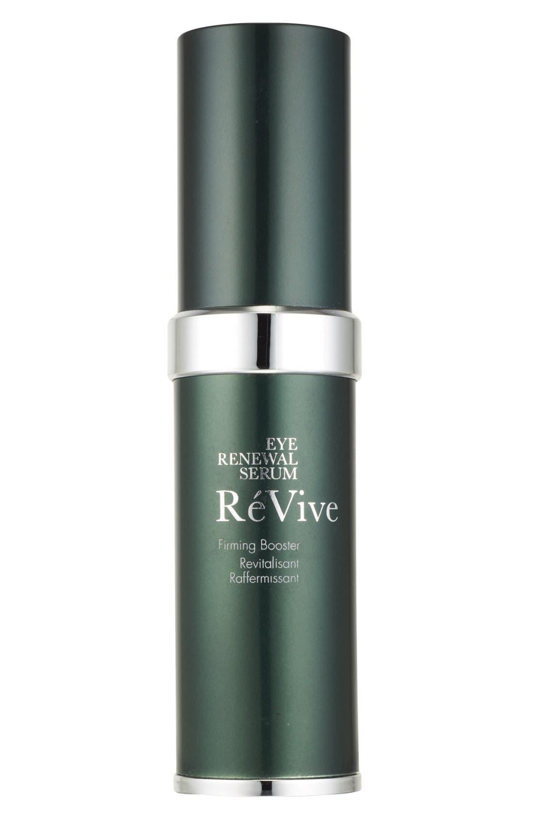 Revive Eye Renewal Serum Firming Booster, Size 0.5 oz