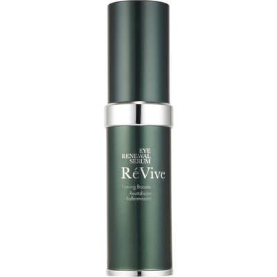 Revive Eye Renewal Serum oz