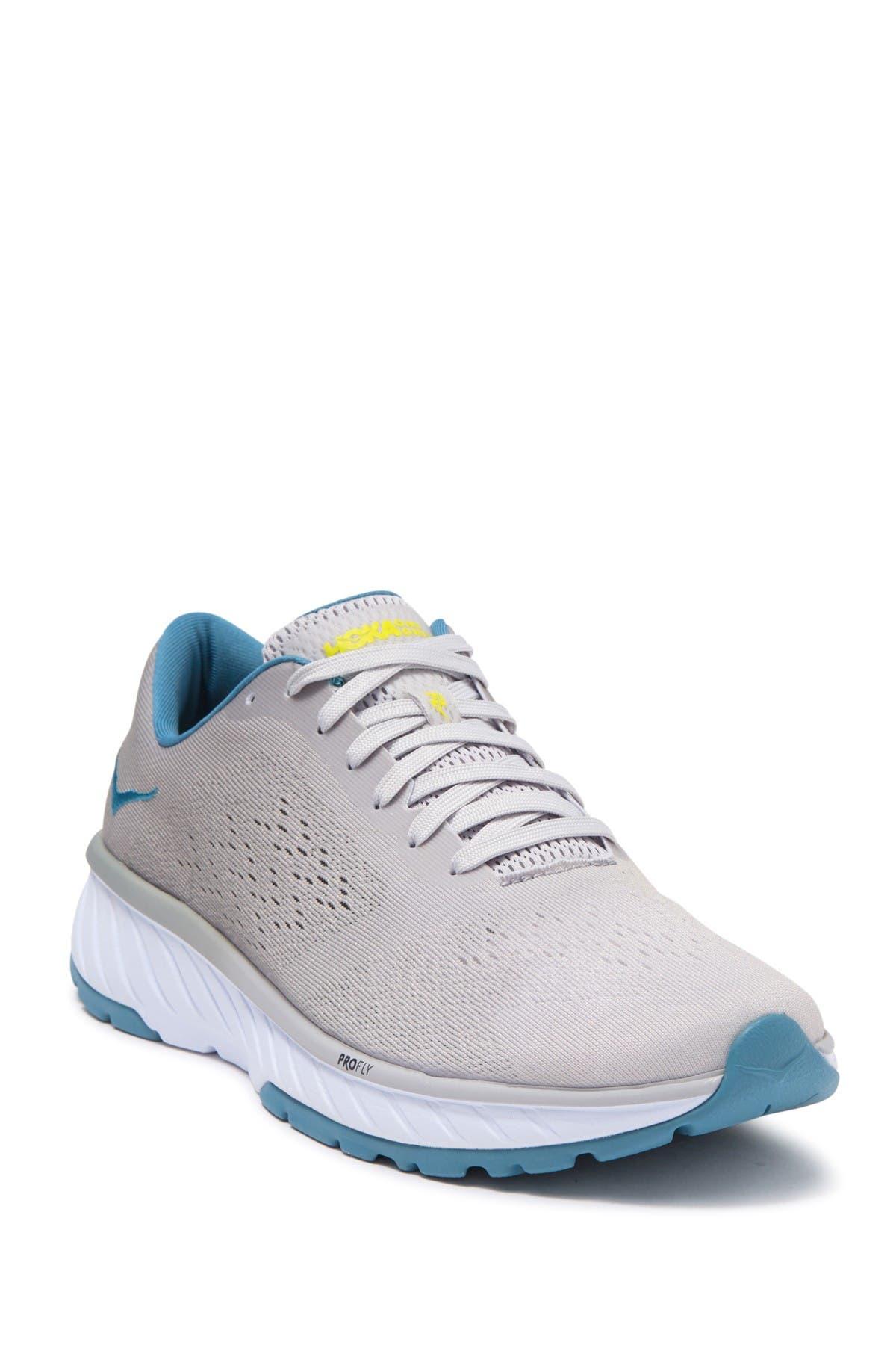 ONE | Cavu Running Shoe | Nordstrom Rack