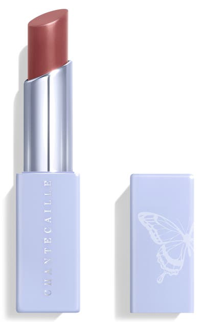 Chantecaille Beauty sets BUTTERFLY COLLECTION LIP CHIC