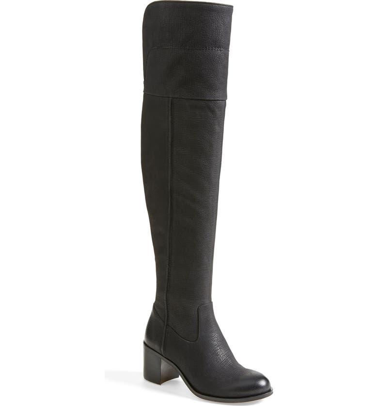 ce8c4f265d5 'Joplin' Boot