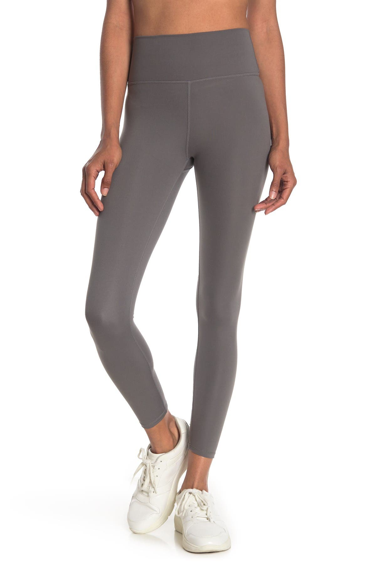 Image of SAGE COLLECTIVE High Waisted Leggings