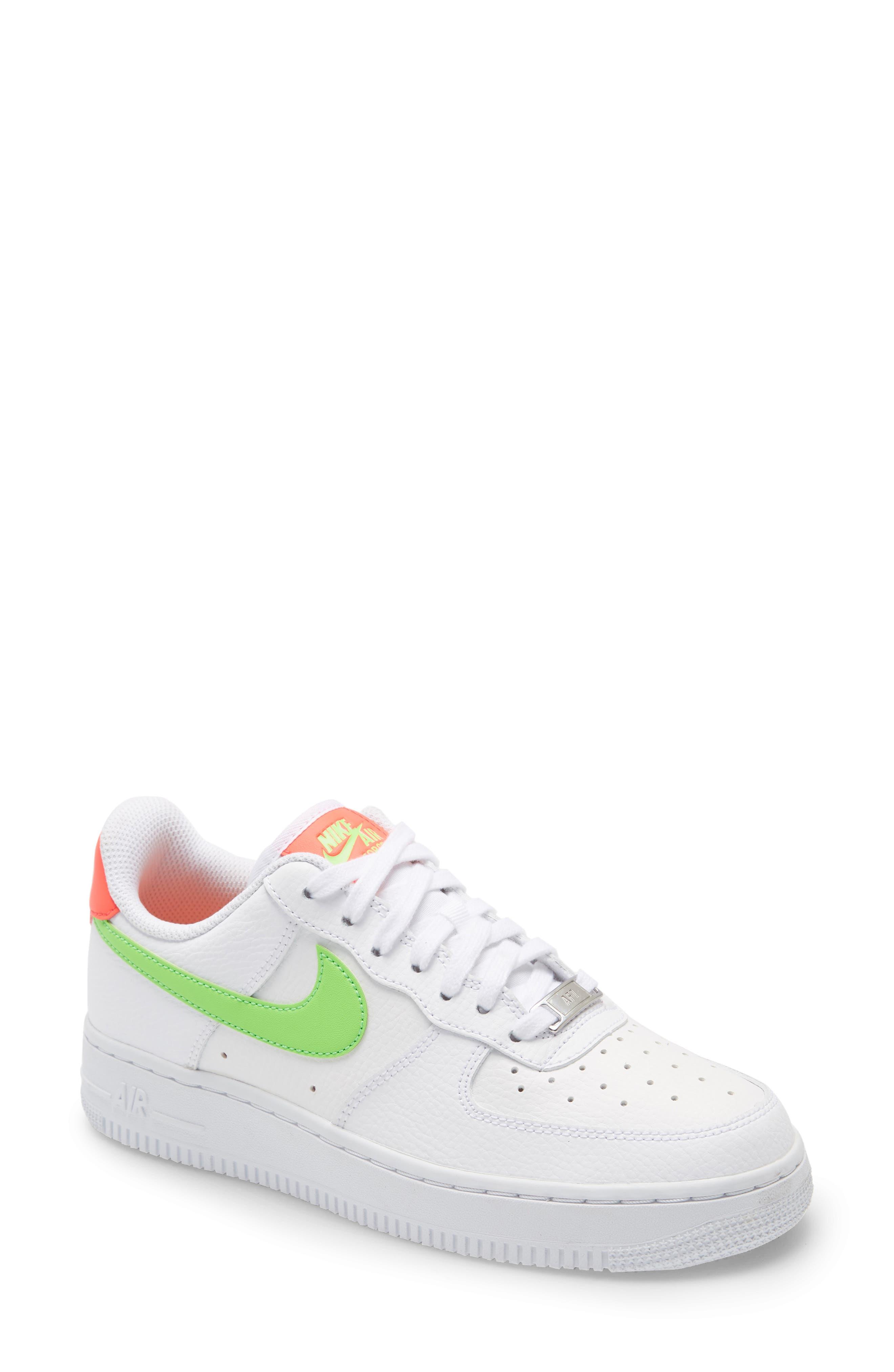 Kicks Deals – Official Website NikeLab Air Force 1 Low Light
