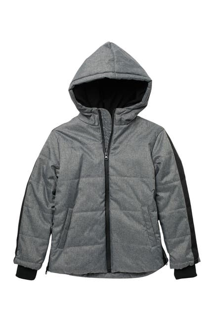 Image of Sovereign Code Primm Jacket