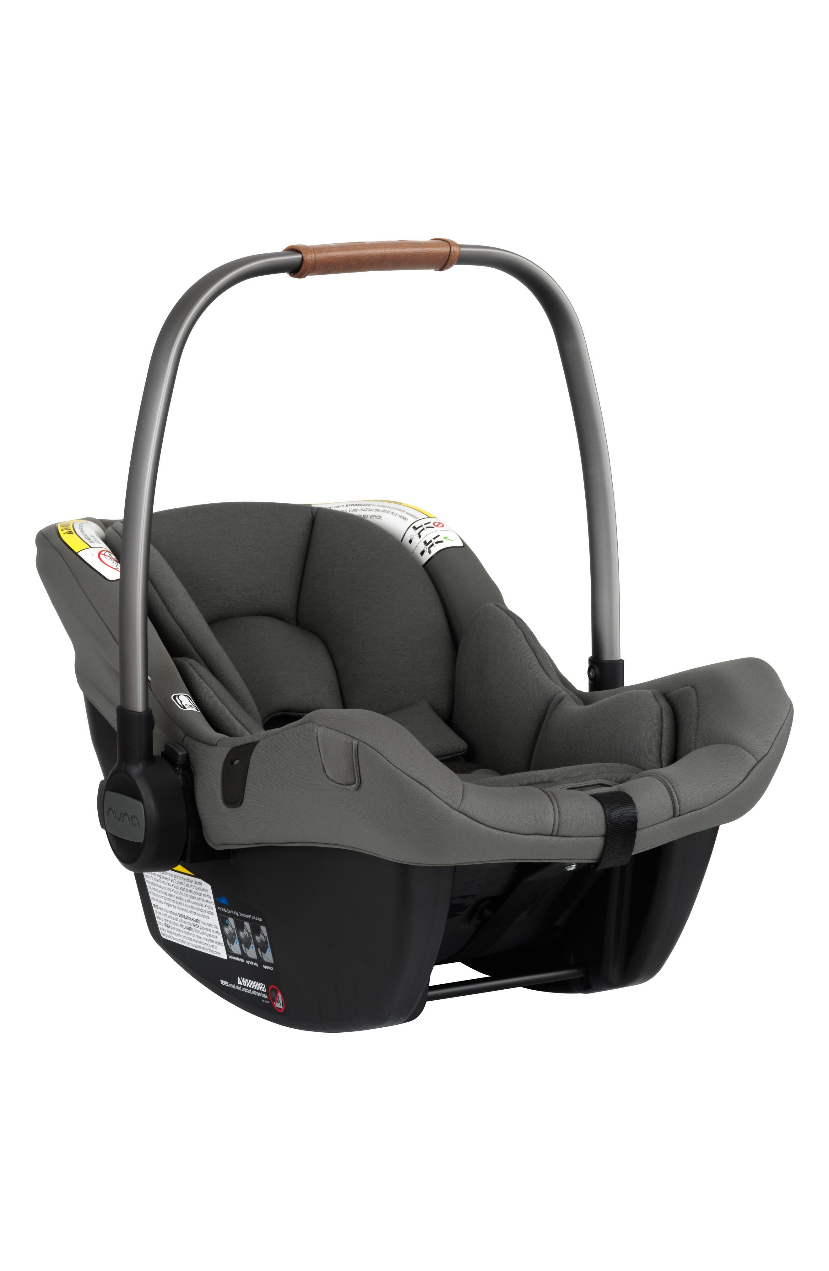 ,                             PIPA<sup>™</sup> Lite LX Infant Car Seat & Base,                             Alternate thumbnail 10, color,                             255