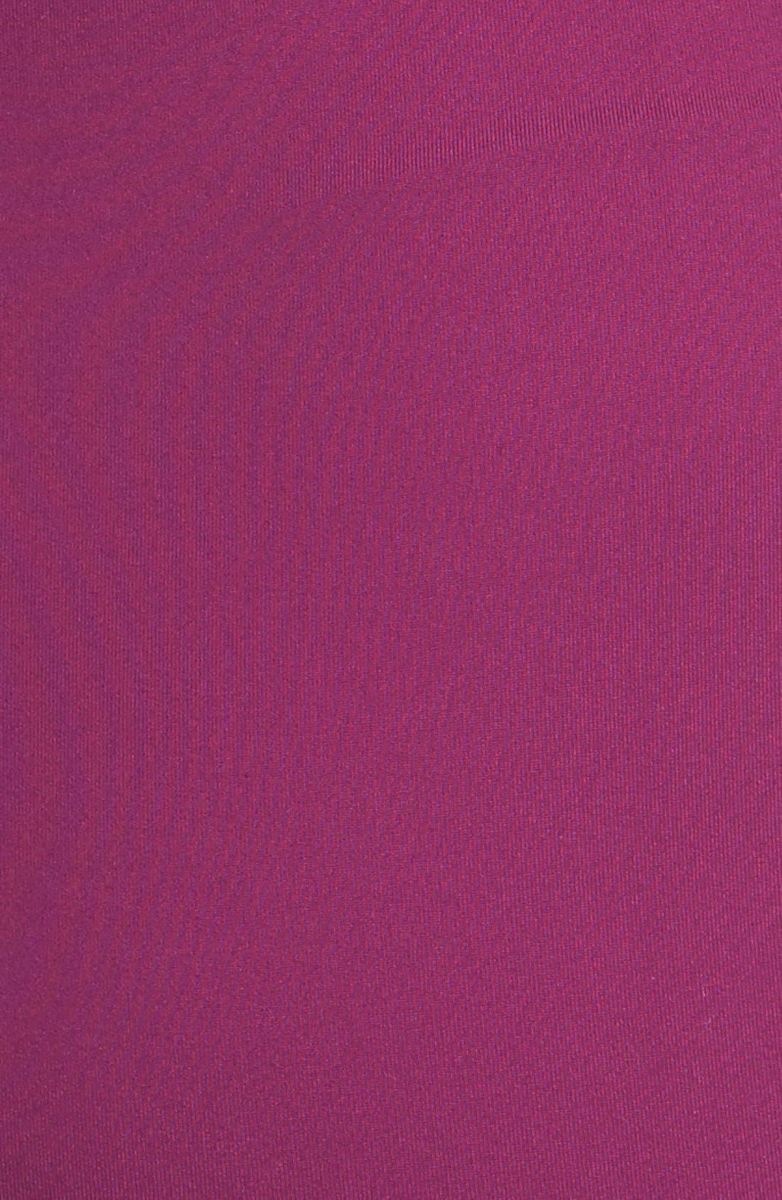 ,                             V-Neck Body-Con Dress,                             Alternate thumbnail 21, color,                             515