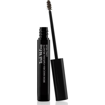 Trish Mcevoy Fuller Brows Brow Mascara -