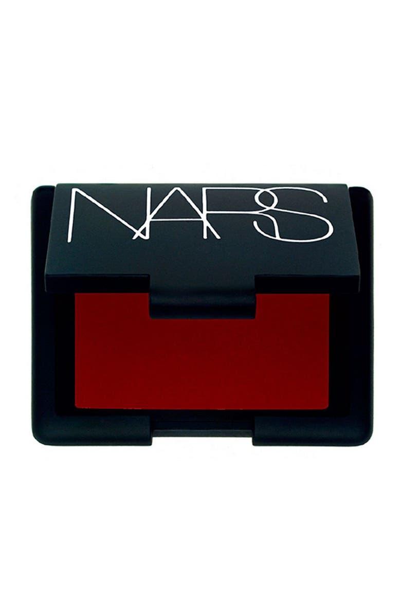 NARS Cream Blush, Main, color, 002