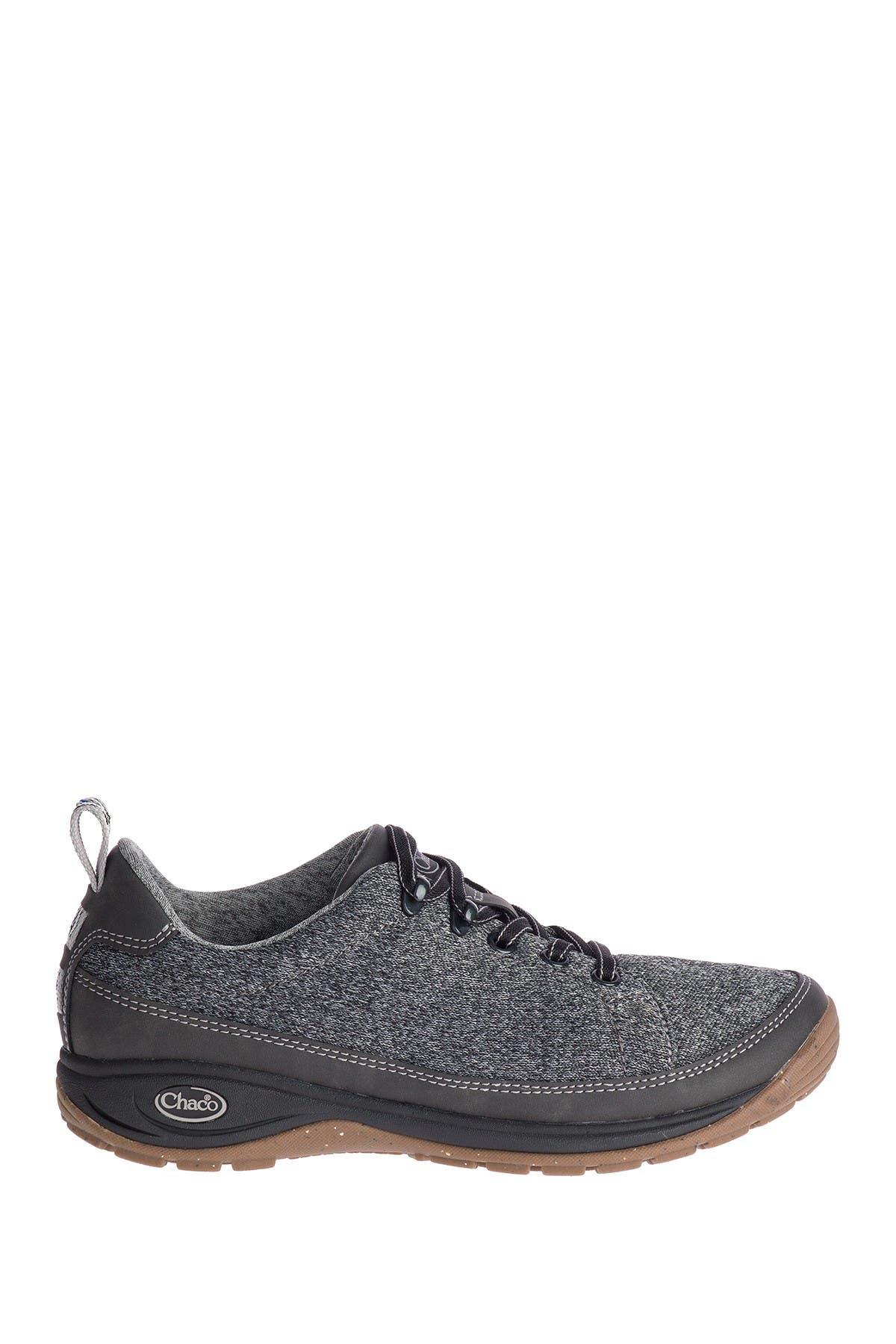 Image of Chaco Kanarra 2.0 Sneaker