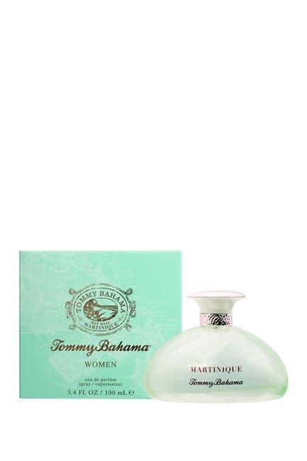 Image of Tommy Bahama Martinique Eau de Parfum - 3.4 fl. oz.