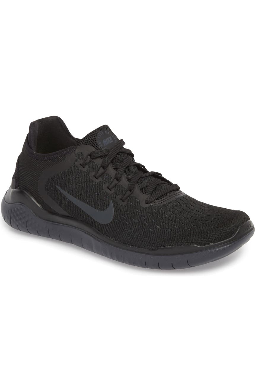wholesale dealer 6f9de dd0e3 Nike Free RN 2018 Running Shoe (Men)   Nordstrom