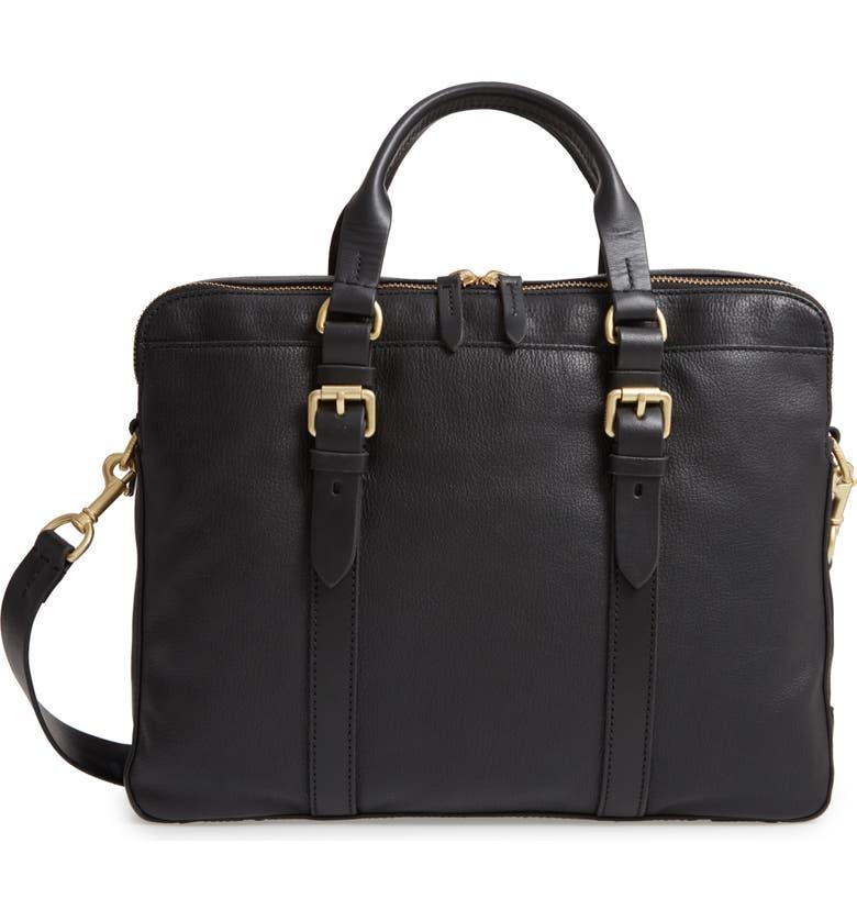 98c81127048 Cole Haan Matthews Attache Briefcase | Nordstrom