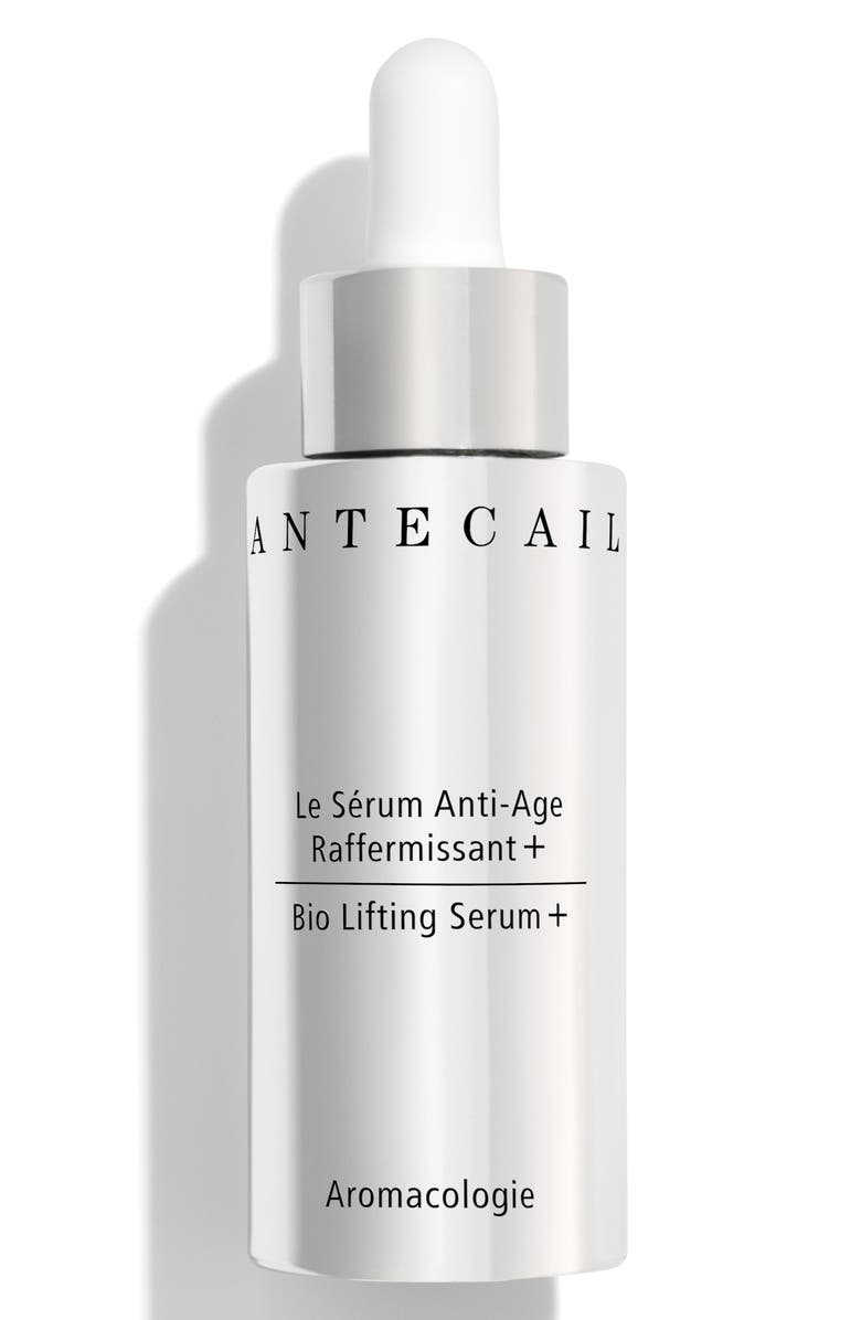 CHANTECAILLE Bio Lifting Serum+, Main, color, NO COLOR