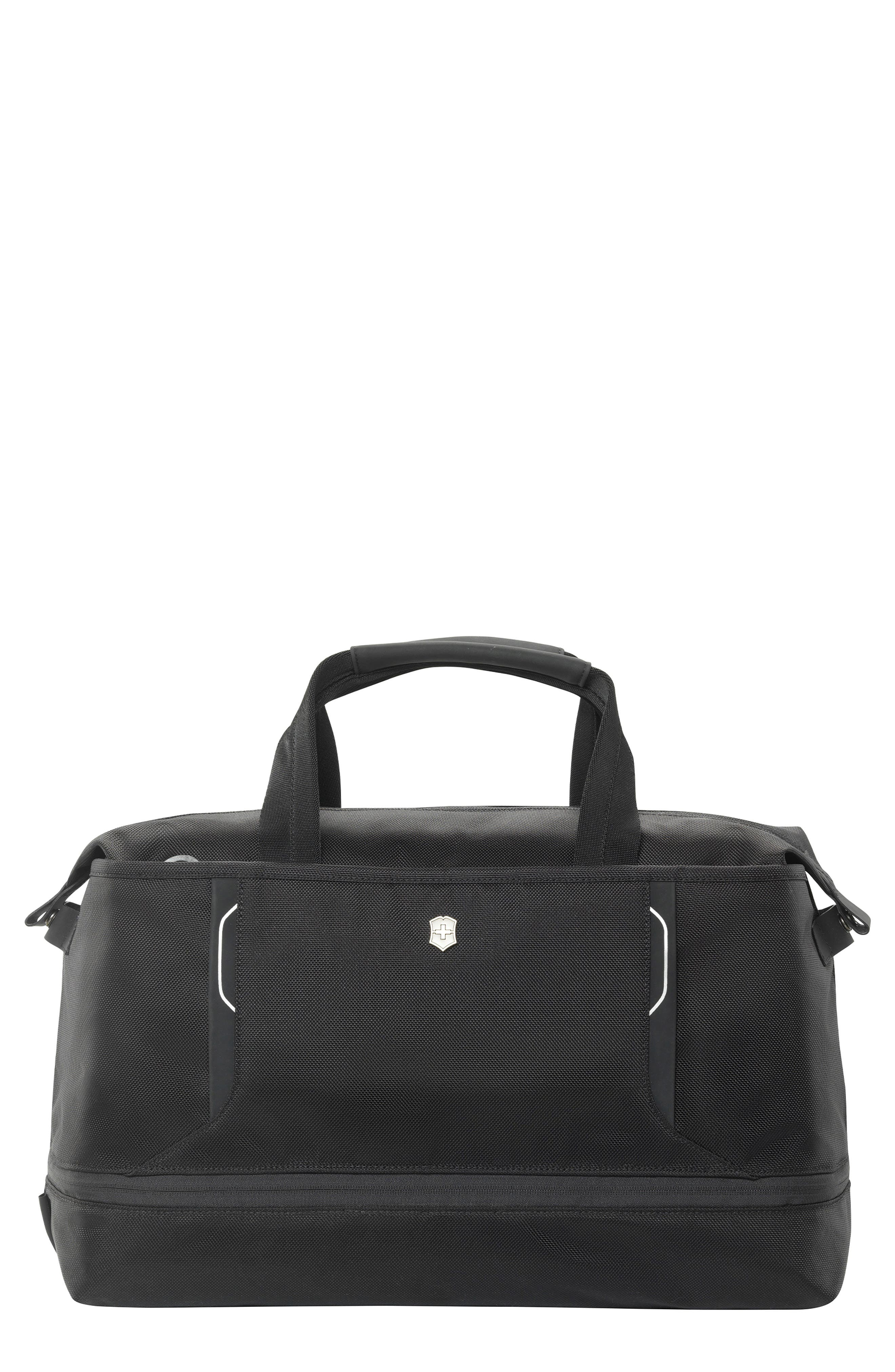 Men's Victorinox Swiss Army Werks 6.0 Duffle Bag