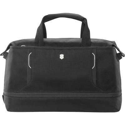 Victorinox Swiss Army Werks 6.0 Duffle Bag - Black