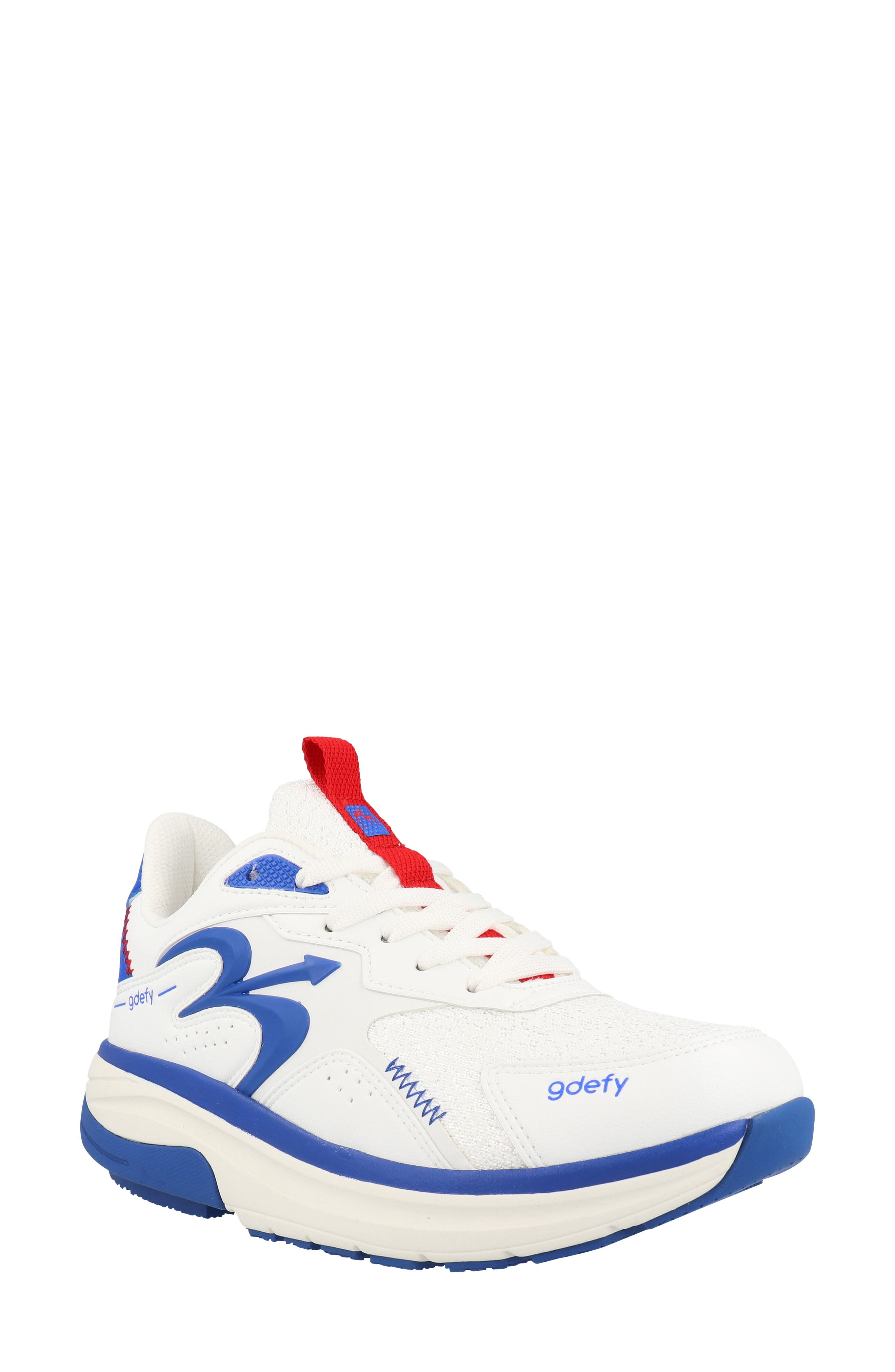 Energiya Sneaker