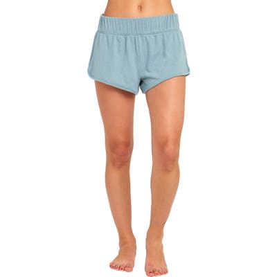 Rvca Afternoon Shorts, Grey