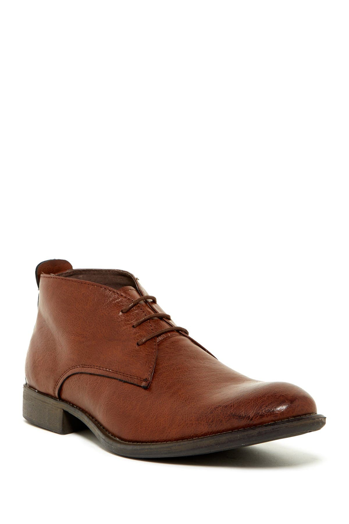 Image of Kenneth Cole Reaction Ap-Plaus Chukka Boot