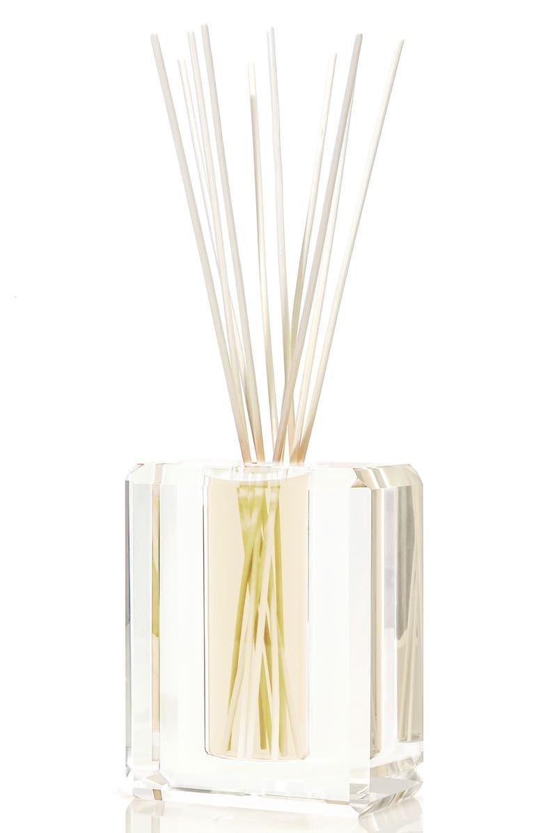 ANTICA FARMACISTA Antica Farmacists Prosecco Lead Crystal Diffuser, Main, color, 000
