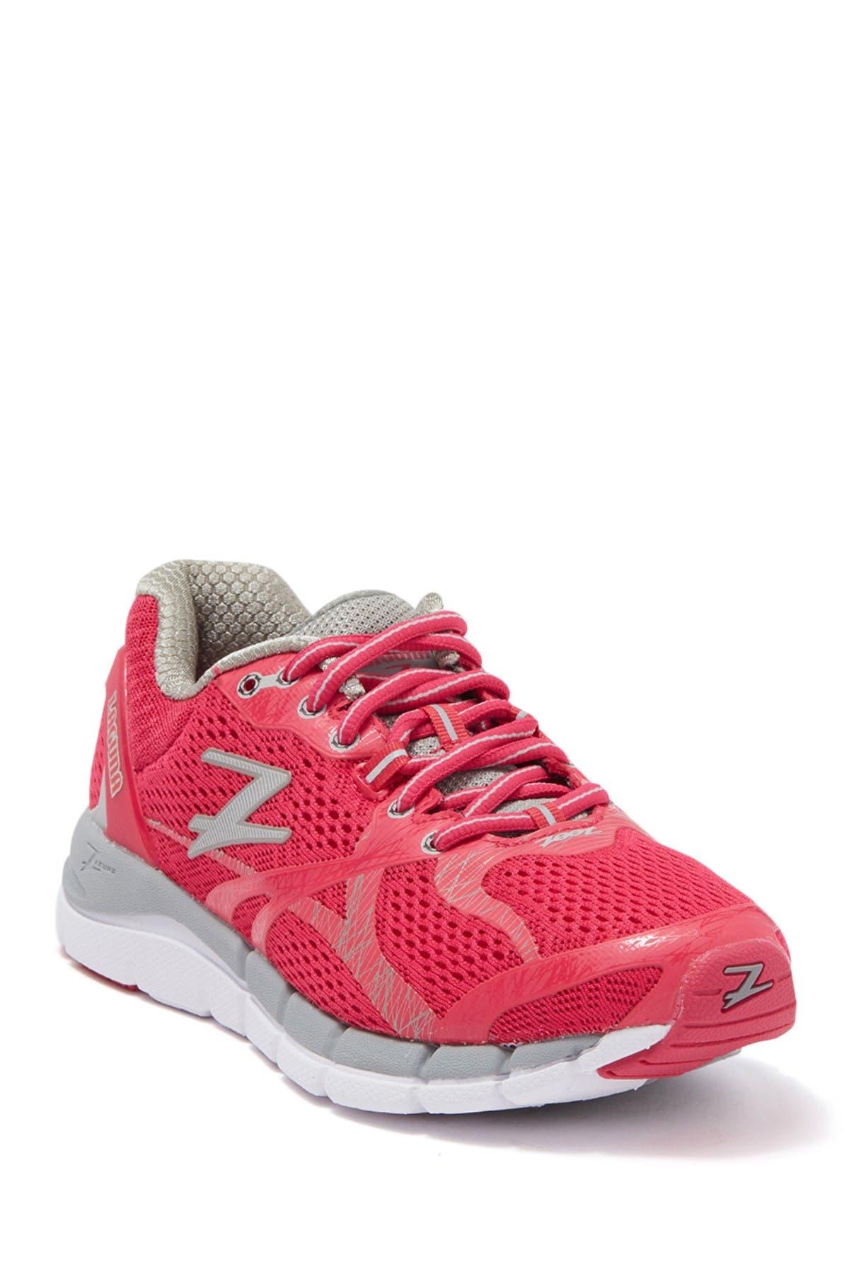 Image of Diadora Laguna Running Shoe