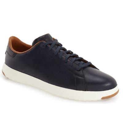 Cole Haan Grandpro Low Top Sneaker
