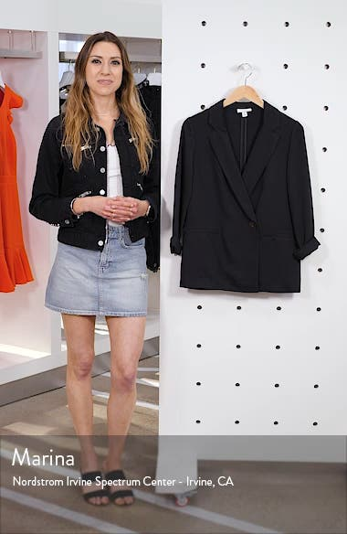 Rita Blazer, sales video thumbnail