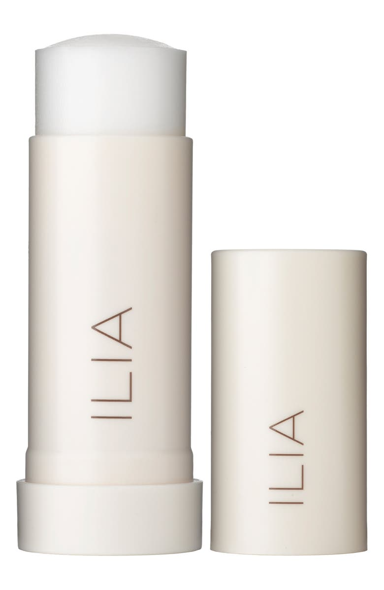 ILIA Cucumber Water Stick, Main, color, 000