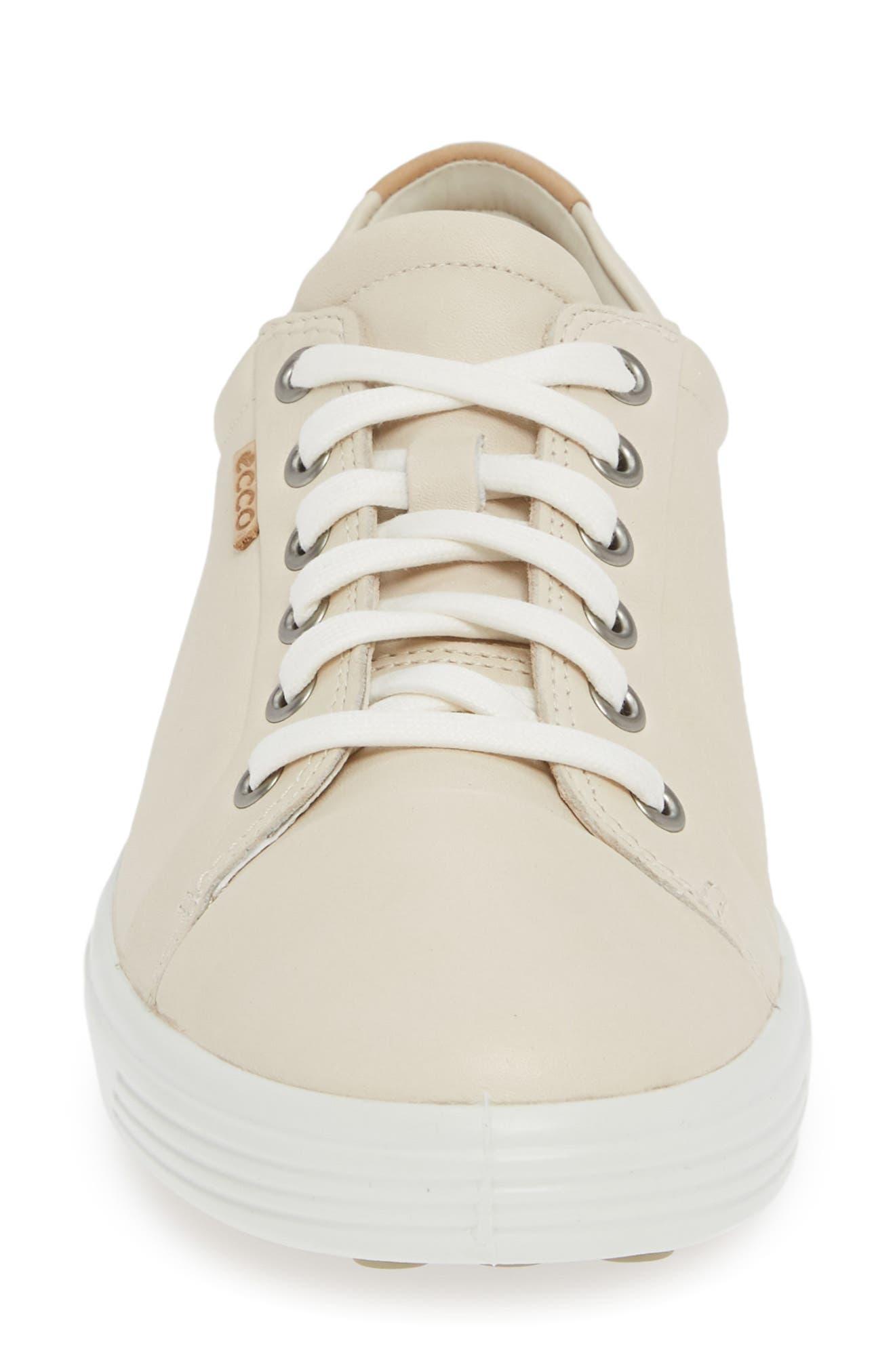,                             Soft 7 Sneaker,                             Alternate thumbnail 143, color,                             650