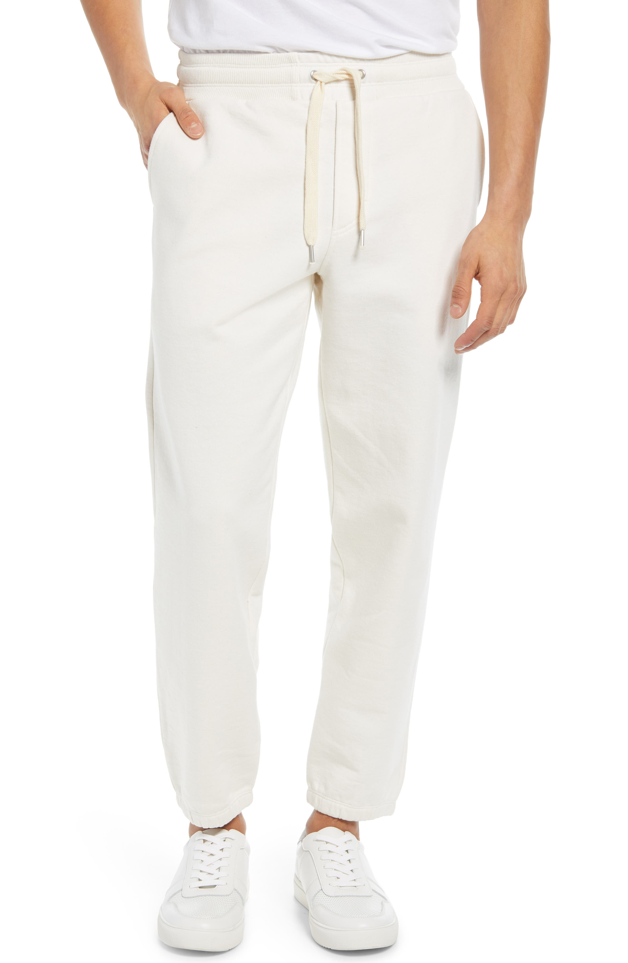 Men's Outerknown Second Spint Sweatpants