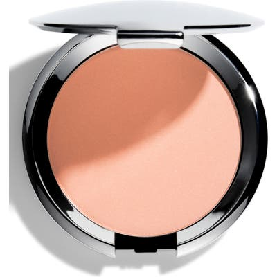 Chantecaille Compact Makeup Powder Foundation - Cashew