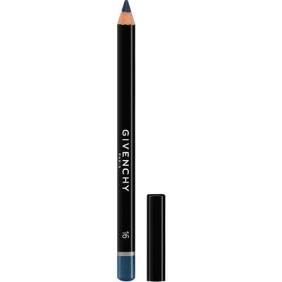 Givenchy Magic Khol Eyeliner Pencil - 16 Midnight Blue