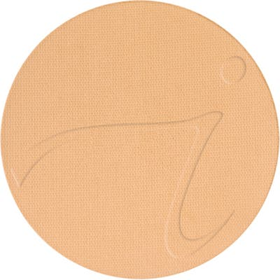 Jane Iredale Purepressed Base Mineral Foundation Refill - 26 Sweet Honey
