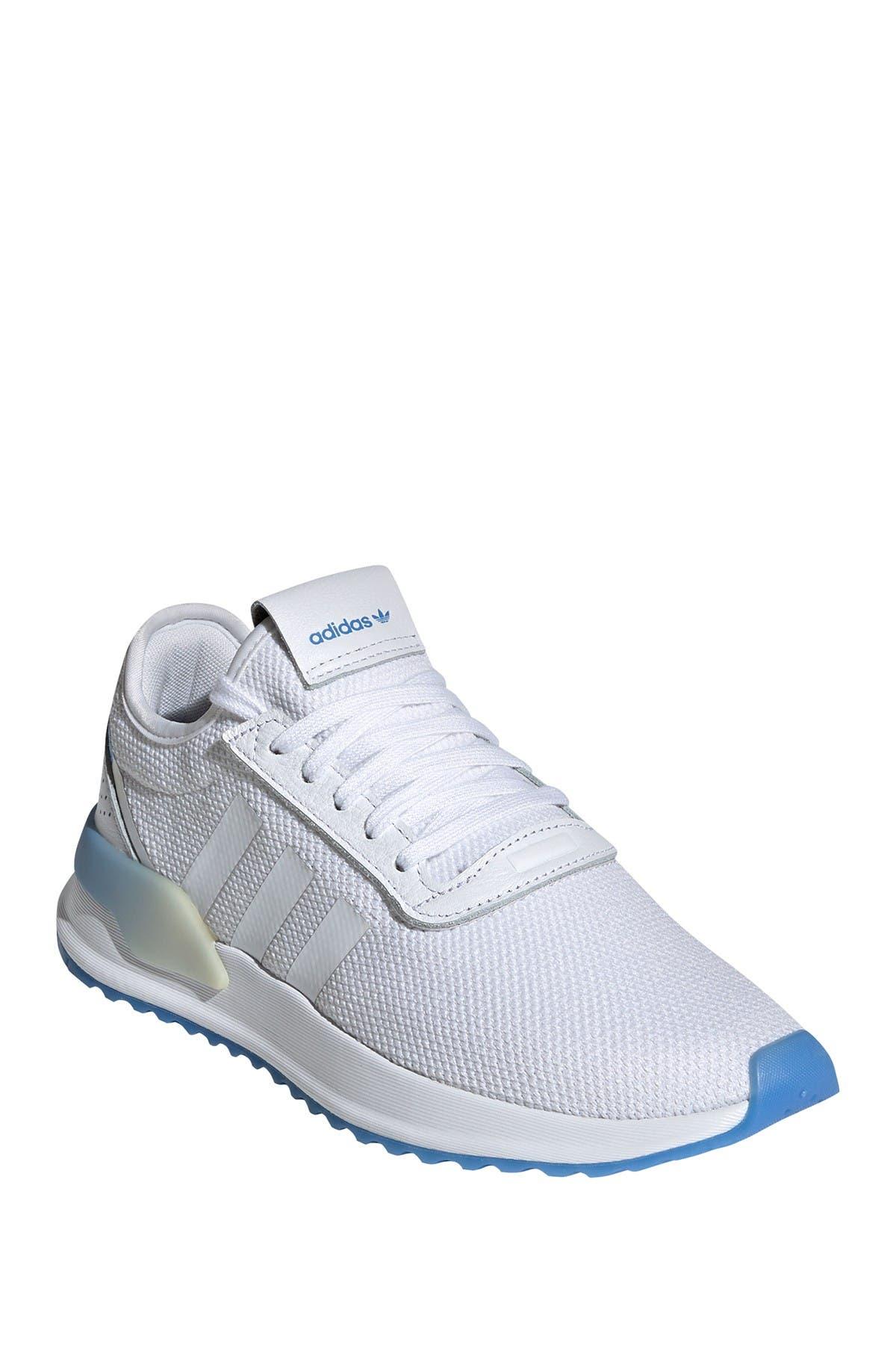 adidas | U_PATH X Sneaker | Nordstrom Rack
