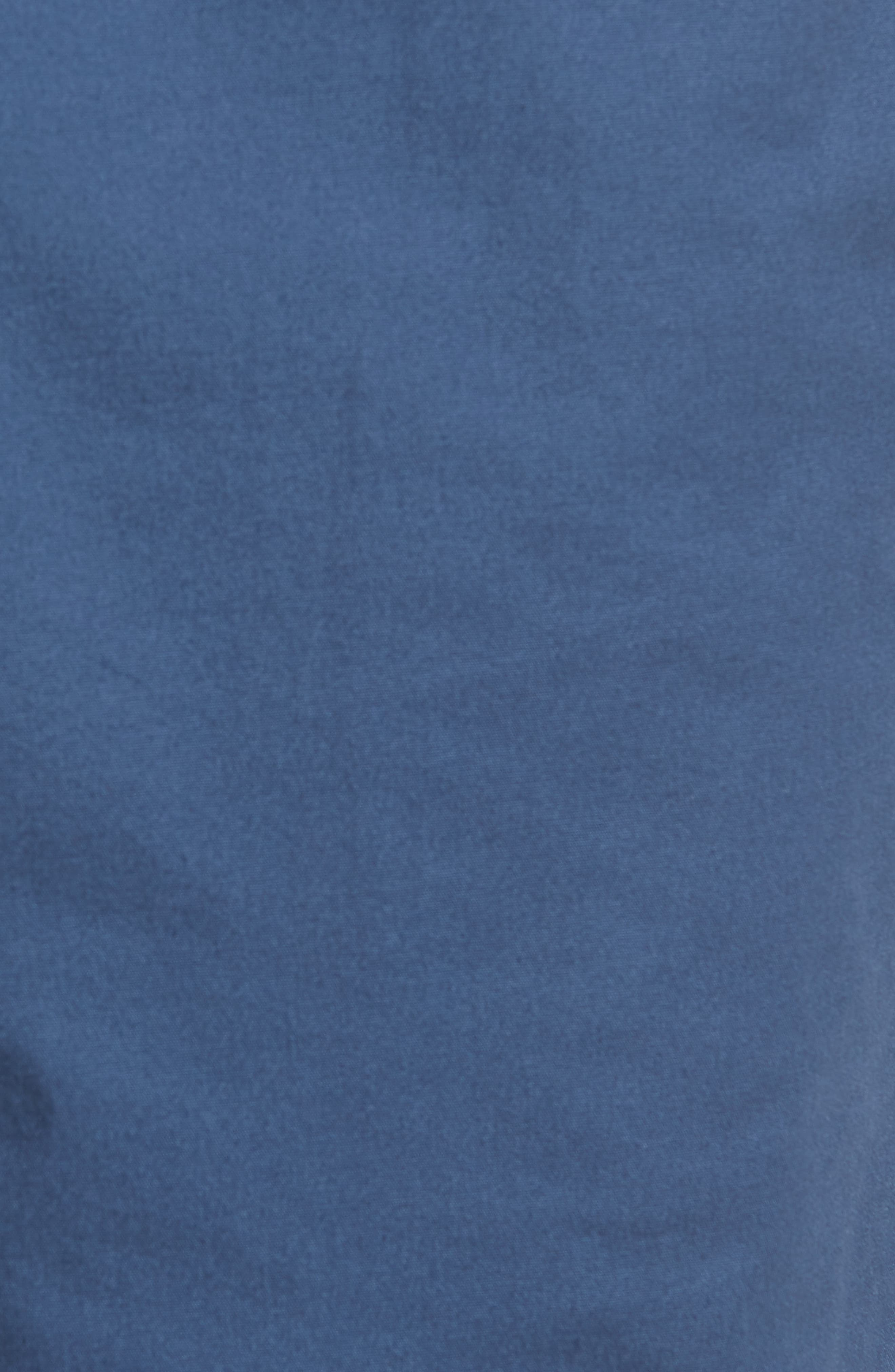 ,                             PFG Bonehead II Shorts,                             Alternate thumbnail 11, color,                             478