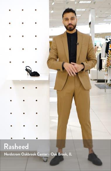 Lovi Sandal, sales video thumbnail